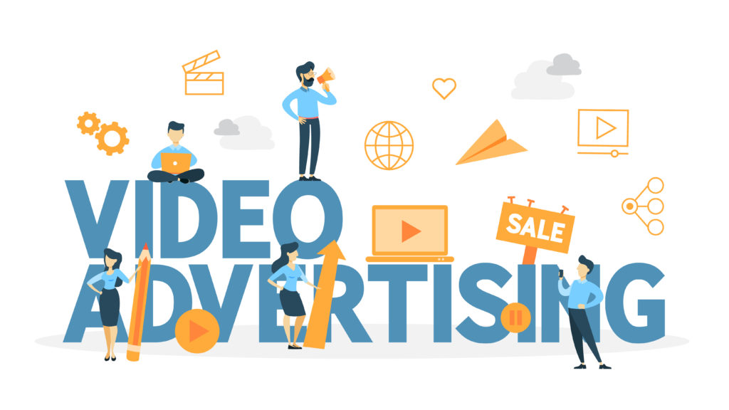 How Explainer videos will help you in growing your Business